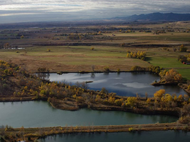 Colorado Water: The Importance of Ditch Riders