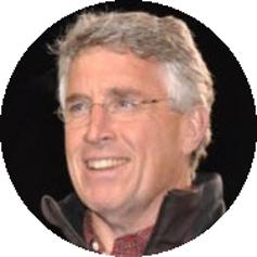Dan Wolford Board Member